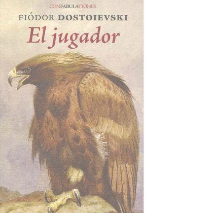 EL JUGADOR.