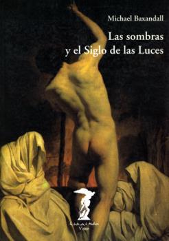 SOMBRAS Y EL SIGLO DE LA LUCES