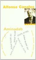 AMINADAB.