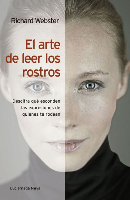 EL ARTE DE LEER LOS ROSTROS.