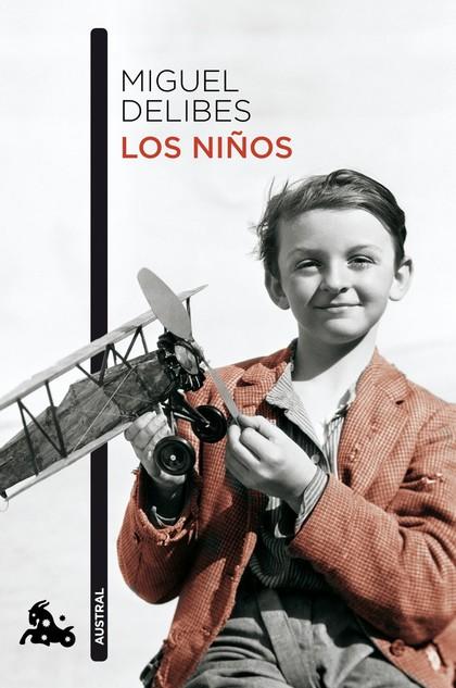 LOS NIÑOS.