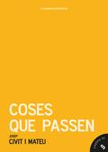 COSES QUE PASSEN
