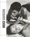 BRUCE DAVIDSON