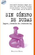 SIN GÉNERO DE DUDAS
