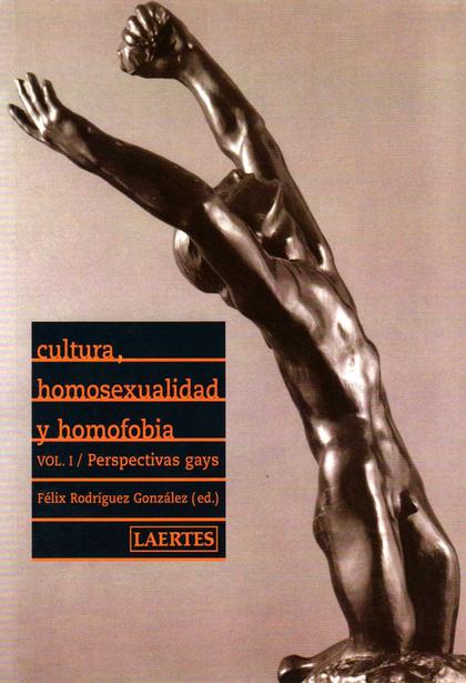 Cultura, homosexualidad y homofobia