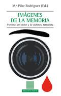 IMÁGENES DE LA MEMORIA
