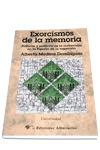 EXORCISMOS DE LA MEMORIA: POLÍTICA Y POÉTICA, DE LA MELANCOLIA EN LA E