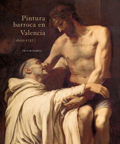 PINTURA BARROCA EN VALENCIA (1600-1737)