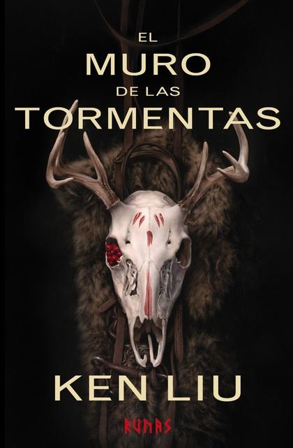 EL MURO DE LAS TORMENTAS