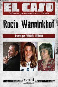 ROCIO WANNINKHOF