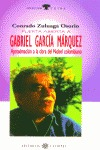 PUERTA ABIERTA GABRIEL GARCIA MARQUEZ