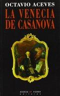 LA VENECIA DE CASANOVA.