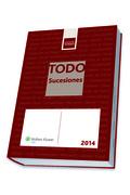 TODO SUCESIONES