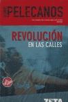 REVOLUCIÓN EN LAS CALLES