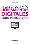 HERRAMIENTAS DIGITALES PARA PERIODISTAS.