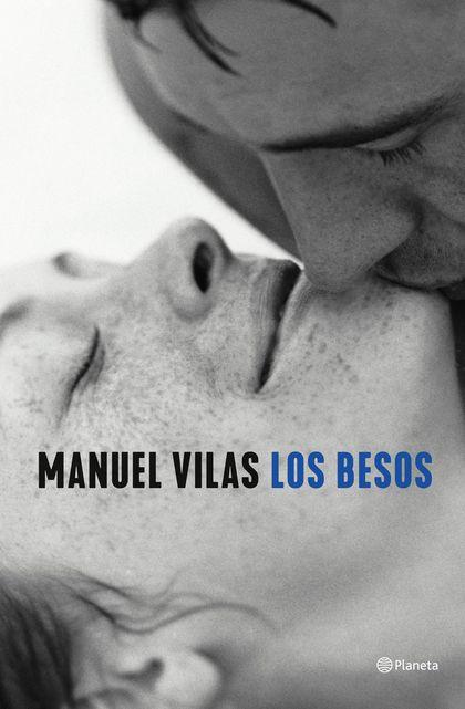 LOS BESOS.