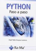 PHYTON PASO A PASO.