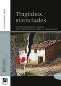 TRAGÈDIES SILENCIADES : REPRESSIÓ FRANQUISTA I MAQUIS A LES COMARQUES DEL NORD DEL PAÍS VALENCI
