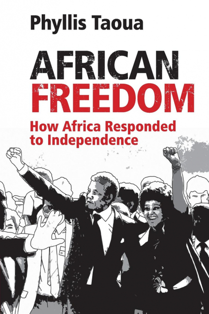 AFRICAN FREEDOM
