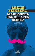 MARI-MUTIL HANDI BATEN BLUESA.