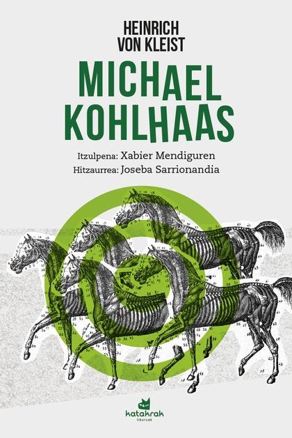 MICHAEL KOHLHAAS.