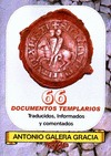 66 DOCUMENTOS TEMPLARIOS