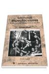 LECTURAS ESPECTACULARES EL CINE EN LA NOVELA ESPAÑOLA DESDE 1970