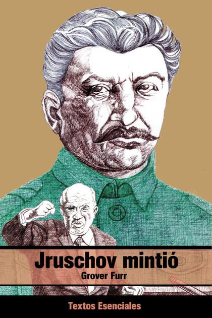 JRUSCHOV MINTI¢