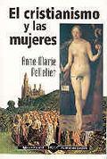 CRISTIANISMO Y LAS MUJERES, EL