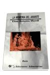 LA MEMORIA DEL AMANTE