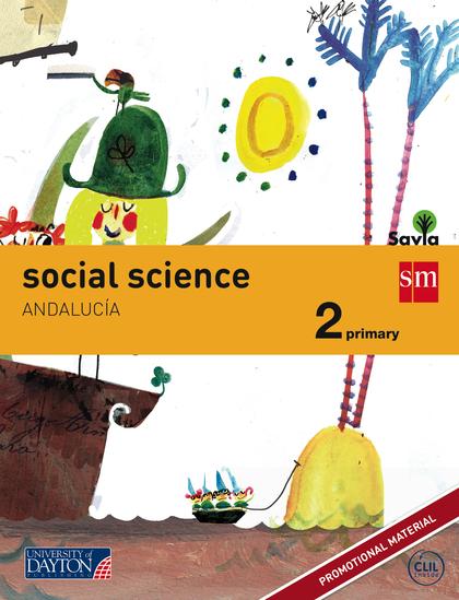 2EP.(AND)SCIENCE SOC-SA 15.
