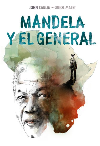MANDELA Y EL GENERAL.
