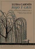 ROJO Y GRIS                                                                     CUENTOS COMPLET