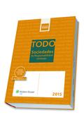 TODO SOCIEDADES DE RESPONSABILIDAD LIMITADA 2015.