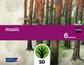 SD PROFESOR. MUSIC. 6 PRIMARY. SAVIA.