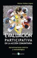 EVALUACIÓN PARTICIPATIVA EN LA ACCIÓN COMUNITARIA.