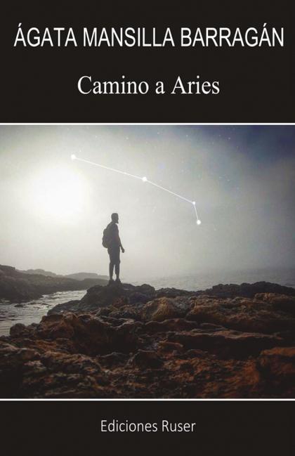 CAMINO A ARIES.