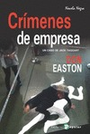 CRÍMENES DE EMPRESA