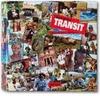 TRANSIT (GB). AROUND THE WORLD IN 1424 DAYS.