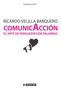 COMUNICACCIÓN.