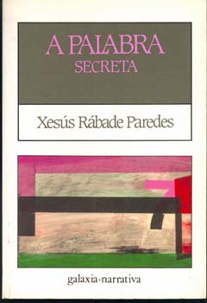 A PALABRA SECRETA