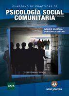 CUADERNO DE PRACTICAS DE PSICOLOGIA SOCIAL COMUNITARIA.