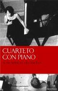 CUARTETO CON PIANO