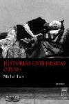 HISTORIAS ENTERRADAS (VIVAS)