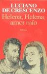 HELENA,HELENA, AMOR MIO