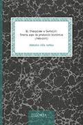 EL FRANQUISME A CASTELLÓ: TRENTA ANYS DE PRODUCCIÓ HISTÒRICA (1985-2015).
