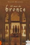 MAR DE BRONCE