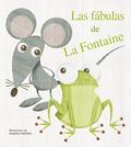 LAS FÁBULAS DE LA FONTAINE