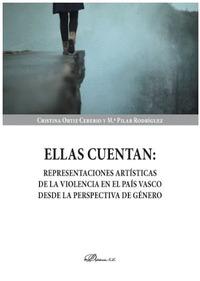 ELLAS CUENTAN.