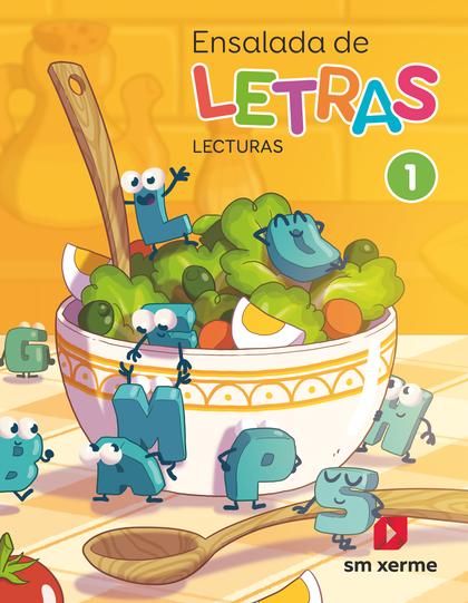 GA-1EP.ENSALADA DE LETRAS-LECTURAS 19.